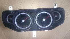 Спидометр. Nissan Fuga, PY50, PNY50, GY50, Y50 Двигатели: VQ35DE, VQ25HR, VK45DE, VQ35HR, VQ25DE