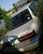 Toyota Camry Prominent. 20, 1VZ