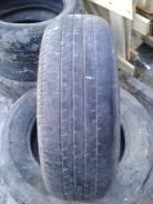 Bridgestone B390. Летние, 2005 год, износ: 90%, 1 шт