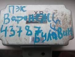 Блок управления автоматом. Subaru Forester, SF5 Двигатель EJ205