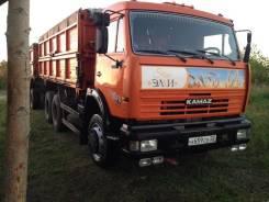 Камаз 65115. Продается (самосвал), 10 850 куб. см., 10 000 кг.