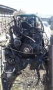 Двигатель Каменц-14