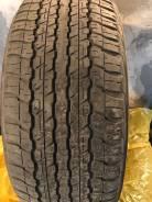 Dunlop Grandtrek AT22. Всесезонные, 2014 год, износ: 20%, 4 шт