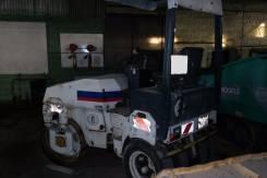Bomag. 2011 г. (2003 г. ) BW138AC Каток Дорожный Комбинированный Вибрац, 1 500 куб. см.