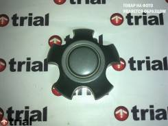 Колпачок на диски Toyota, RAV4