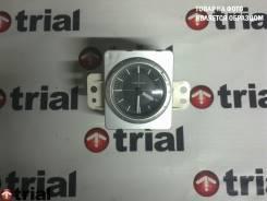 Часы Mitsubishi,Mitsubishi Airtrek,Outlander