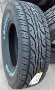 Dunlop Grandtrek AT3. грязь at, новый. Под заказ