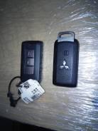 Mitsubishi Outlander. Продам ПТС 2012 2л