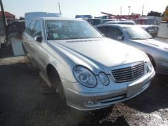 Mercedes-Benz E-Class. WDB2110562A409303, 112