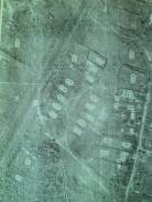 Участок в центре Хурбы. 1 000 кв.м., собственность, электричество, вода, от агентства недвижимости (посредник)