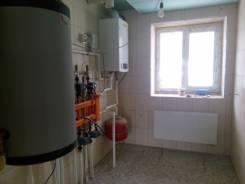 Монтаж систем отопления, водоснабдения, теплого пола в Уфе