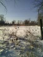 Участок в центре Хурбы. 1 000кв.м., собственность, электричество, вода