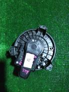 Моторчик печки TOYOTA CAMRY, ACV40