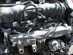 Обратка Mazda Bongo Friendee SGLR WL-T