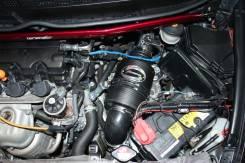 Фильтр нулевого сопротивления. Honda Civic, FN1, FD1, CBA-EU3 Двигатель R18A. Под заказ