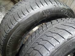 Michelin Latitude. Всесезонные, износ: 60%, 4 шт