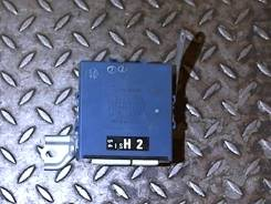 Блок управления круиз-контроля Lexus IS 2005-2013