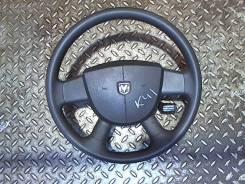 Подушка безопасности (Airbag) Dodge Nitro