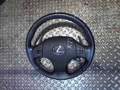 Руль Lexus