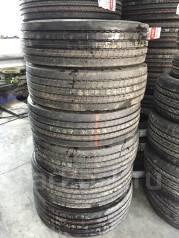 Dunlop SP. Летние, 2017 год, без износа, 1 шт