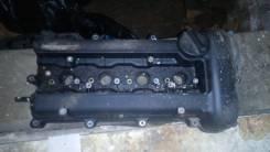 Крышка головки блока цилиндров. Suzuki Escudo, TD52W Двигатель J20A