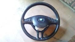 Руль. BMW 3-Series BMW 5-Series BMW X5