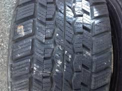 Dunlop SP LT 01. Всесезонные, износ: 10%, 2 шт