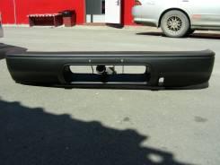 Бампер. Suzuki Escudo, TD01W