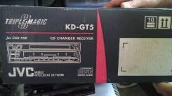 JVC KD-731BTE