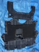 Защита двигателя. Toyota Crown, GRS180, GRS182