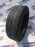 Goodyear Eagle LS 2000. Летние, 2012 год, износ: 40%, 1 шт