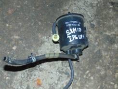 Фильтр паров топлива. Toyota Ipsum, SXM10, SXM10G, SXM15G, SXM15 Двигатель 3SFE