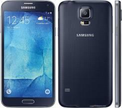 Samsung Galaxy S5 Duos. Б/у