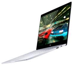 "Xiaomi Mi Notebook Air 13.3. 13.3"", 2,5ГГц, ОЗУ 8192 МБ и больше, диск 256 Гб, WiFi, Bluetooth, аккумулятор на 9 ч."