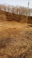 Продам земельный участок в р-не с. Голубовка. 1 440кв.м., собственность, от частного лица (собственник). Фото участка