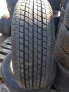Firestone FR 10. Летние, 2014 год, износ: 5%, 4 шт