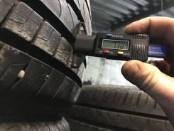 Pirelli Cinturato. Летние, 2014 год, износ: 10%, 4 шт