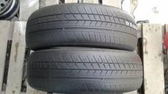 Dunlop SP 31. Летние, 2013 год, износ: 70%, 2 шт