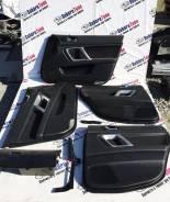Обшивка двери. Subaru Outback, BP9, BPE Subaru Legacy, BL5, BLE, BP9, BL9, BP5, BPE