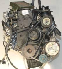 Двигатель в сборе. Nissan: Liberta Villa, Pulsar, Langley, Sunny, Laurel Spirit Двигатель E15E