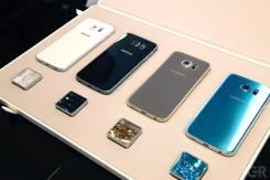 Samsung Galaxy S6 SM-G920F. Новый
