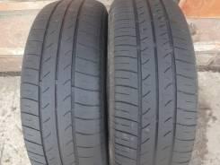 Bridgestone B250. Летние, 2012 год, износ: 30%, 2 шт