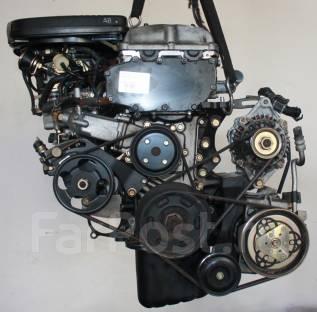 Двигатель в сборе. Nissan: Caravan, NV350 Caravan, Pulsar, AD, Sunny Двигатель GA13DS