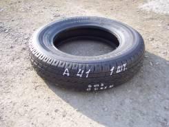 Bridgestone R600. Летние, 2006 год, 10%, 1 шт