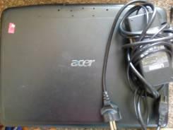 "Acer Aspire 5520. 15.4"", 19,0ГГц, WiFi, Bluetooth"