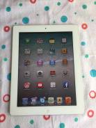 Apple iPad 2 Wi-Fi 16Gb
