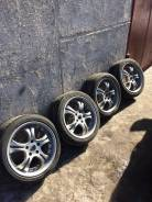 Honda Accord. x17, 5x114.30