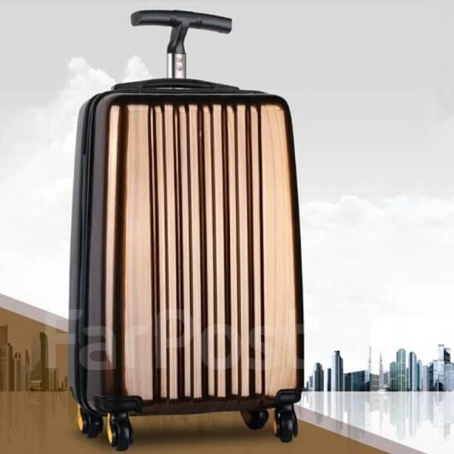 08f007affed8 Ультра легкий чемодан, 20*. Премиум класса, замок кодовый+Tsa ...