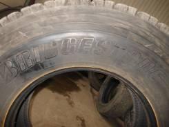 Bridgestone W910. Зимние, шипованные, 2013 год, износ: 20%, 1 шт