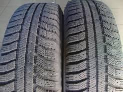 Пара В/С колёс: 175/70R13- Amtel(на штамп. ВАЗ). 5.5x13 4x98.00 ET35